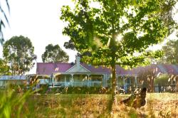 Karri House. Eat - Stay - Love, 20 Karri Loop, 6285, Margaret River