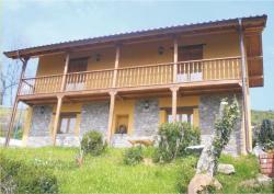 Apartamentos Rurales Casa Pajulón, Aptos. Rurales Casa Pajulón Carretera AS216 km 9.300, 33870, Tineo