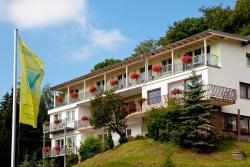 Waldhotel Wiesemann und Appartmenthaus Seeschwalbe am Edersee, Oberer Seeweg 2, 34513, Waldeck