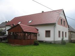 Holiday Home in Jenikov with Three-Bedrooms 1,  53942, Kameničky