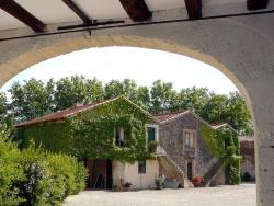 Domaine Du Cayrat, 34 120 route de la grange, 34120, Cazouls-d Herault
