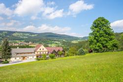 Gasthof Wiesenhofer, Bergviertel,21, 8190, Miesenbach