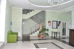 Sharm Hotel, Suveranității Street 16, MD4901, Glodeni