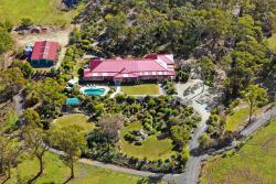 Somersby Gardens Estate, 380 Somersby Falls Road, Somersby, 2250, Somersby