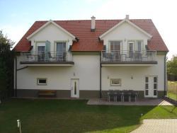 Illmitzer Weinhof Haider, Grabengasse 6, 7142, Illmitz