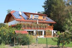 Ferienwohnung Scholz, Kastanienweg 16, 9062, Moosburg