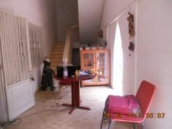 Comme chez soi, quartier Bougoufie BP 390,, Ségou