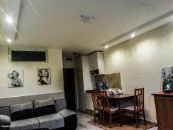 Apartment Stefanovic, Karađorđeva 43, 22408, Vrdnik
