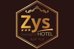 Zys Hotel, Alberich Zwyssig - Strasse 78, 5430 Wettingen, Switzerland, 5430, Wettingen