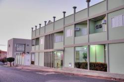 Hotel Carolina 2, R. Paraiba, 1373 , 38050-430, Uberaba