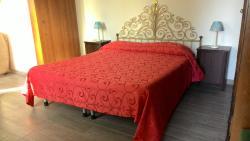 Appartamento Torrione, Via Col Aprosio 492, 18019, Piani di Vallecrosia