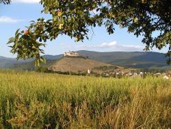 Farebný Penzión, Osloboditeľov 296, 049 41, Krásnohorské Podhradie