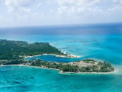 Cape Eleuthera Resort & Marina, Cape Eleuthera Drive, 26089, Freetown