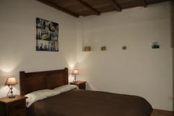 Apartamentos Real Fábrica Hojalata, Sol 16, 29462, Júzcar