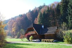 Landhaus Haselmoar, Reindlmühl 86, 4814, Altmünster