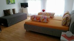 Bed & Breakfast Arth am See, Kronenhofweg 2a, 6415, Arth