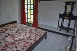 Ndalem Tanjung, Jalan Wijaya Kusuma, Punduhan Jogonegoro, Mertoyudan, 10310, Magelang