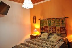 Departamentos Betania, Campo Grande 924, 8521, Las Grutas