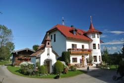 Holzleitnerhof, Holzleiten 1, 83278, Traunstein