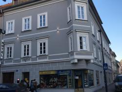 Lemon7, 10.-Oktober-Straße 11, 9020, Klagenfurt