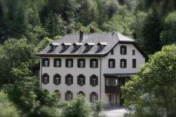 Gasthof Bad Peiden, Valserstrasse (Peiden), 7112, Peiden Bad