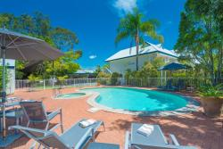 At The Sound, 119 - 127 Noosa Parade, 4566, Noosaville