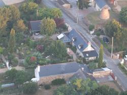 Les Moulins Viaud, 3 chemin des moulins-viau, 49320, Blaison