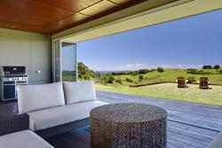 CapeView @ Byron, 646 Bangalow Road, 2481, Byron Bay