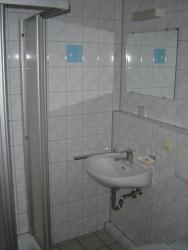 Schozacher Stüble, Schozacher Str.2 - 4, 74388, Talheim