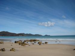 Sisters Beach House, 110 Irby Boulevard, Sisters Beach, Tasmania, 7321, Sisters Beach