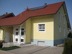 Ferienwohnung am Feldrand, Dünnmatter Weg 8, 77743, Neuried