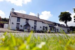 The Fforest Inn, T Fforest Inn, New Radnor, LD8 2TN, Llanfihangel-nant-Melan