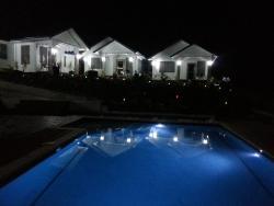 Skyview Villas, Tiapapata,, Lanafala