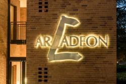 Arcadeon, Lennestr. 91, 58093, Hagen