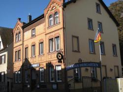 Zur Waldlust, Oeserstr.16, 65934, Frankfurt/Main