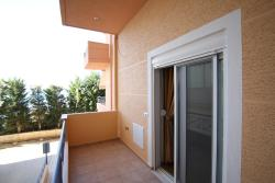 Butrinti Apartments, Rr.Butirinti, 9701, Sarandë