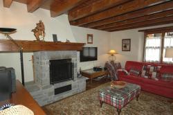 Casa en Casarilh, Urb. Prat de Sancho, 2 - Casarilh, 25539, Escuñau