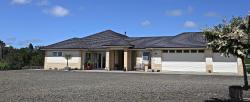 MoorCroft Bed & Breakfast, 94C Pomona Road, 0891, Kumeu