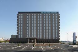 Hotel Route Inn Kounosu, Fukuro 791-1, 369-0131, 鴻巣市