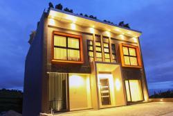 Daily Home Villa Dago, Jalan Redwood Hill D6 - Forest Hills (Resor Dago Pakar), 40191, Bengkok