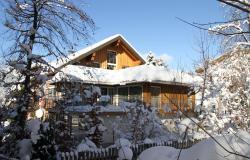 Alpen-suite, Walserstr. 67, 6991, Riezlern