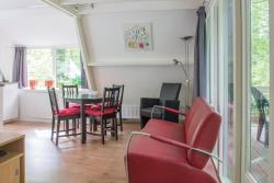 Chalet Clementine, Rue d'Andenne 20 nr. 34, 6940, 杜柏