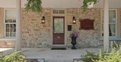 Drummond House, 30 Drummond Street E., K7H 1E9, Perth