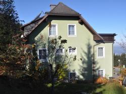 Ferienwohnungen Kössl, St. Leonhard am Wald 3, 3340, Waidhofen an der Ybbs