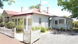 Ross B&B Accommodation, 12 Church St, 7209, 罗斯