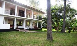 House of West Kili, P. O. Box 71, Sanya Juu,, Sanya Juu