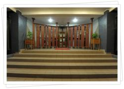 Kimbe Bay Hotel, Lot 109, Section 10, WNB Highway, Kimbe, 621, Кимбе