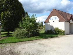 Hôtel de Cormeray, 8 route de Blois, lieu dit Le Vou, 41700, Cheverny