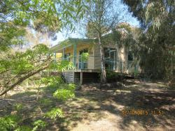 Athlone Country Cottages, 266 UT Creek Road Alexandra, 3714, Alexandra