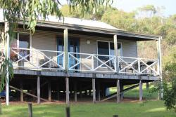 The Sleeping Lady Private Retreat, 2658 Porongurup Road, 6324, Porongurup